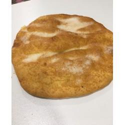 tortas de manteca. 120 gr